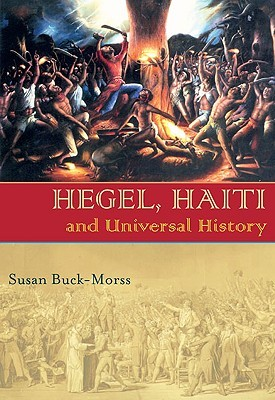 Haitian History Blog