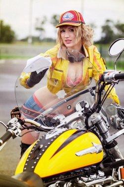 All pretty agen! by neko-tin  More Hot Cosplay: http://hotcosplaychicks.tumblr.com Get Exclusive Content: https://www.patreon.com/hotcosplaychicks