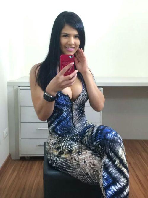 sexy brazilian girls tumblr