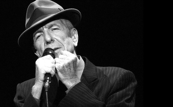 "I missed this last night and feel awful about it.. Singer-songwriter Leonard Cohen has died at the age of 82, according to a post on his official Facebook page. ""We have lost one of music's most revered and prolific visionaries,"" the post said. A..."