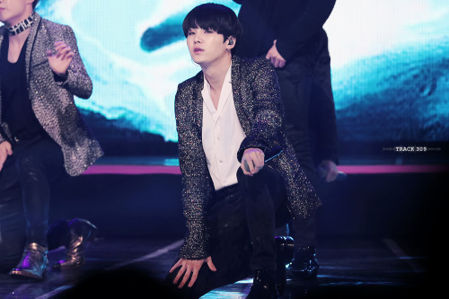 """"""" © TRACK309 
