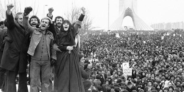 Image result for iran transgender history