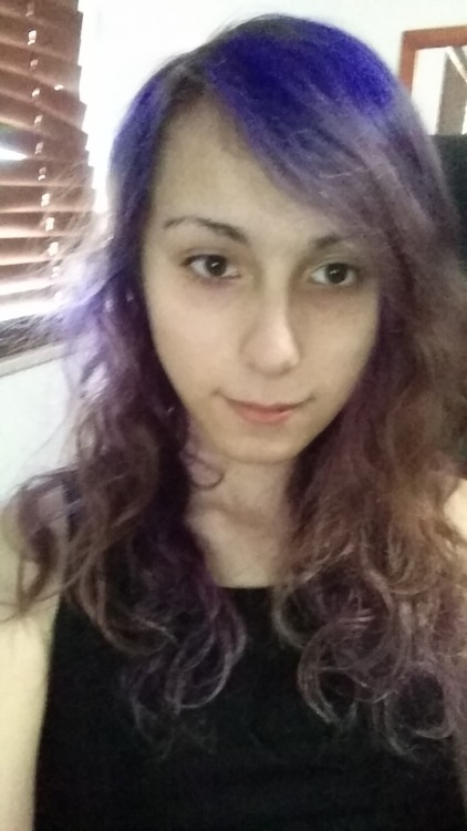 hot girls selfies tumblr