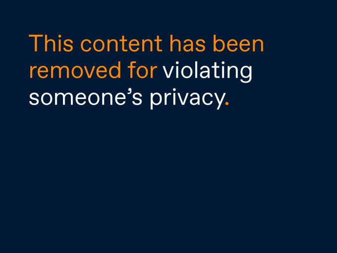 堺希美-sex