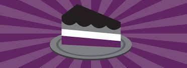 Resultado de imagen para bandera asexual
