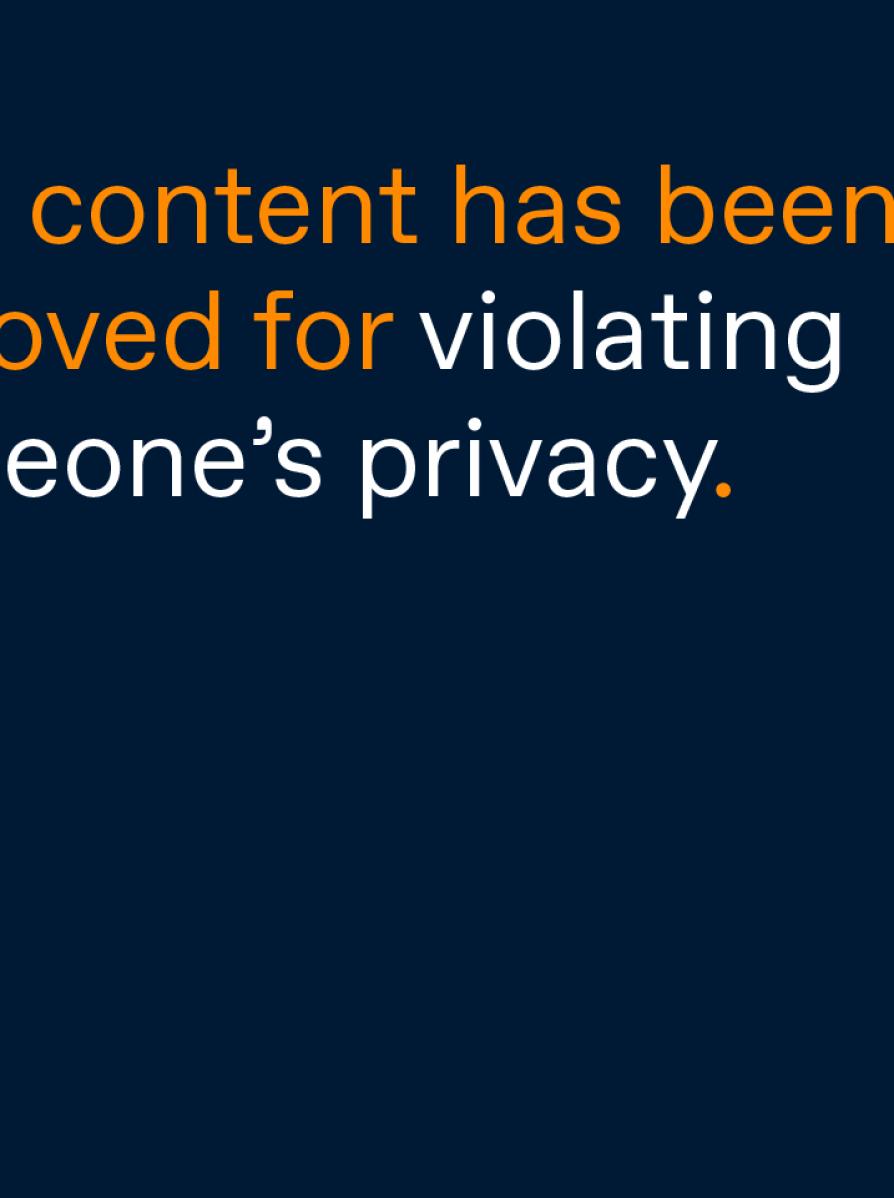 夏乃ひまわり-AV女優