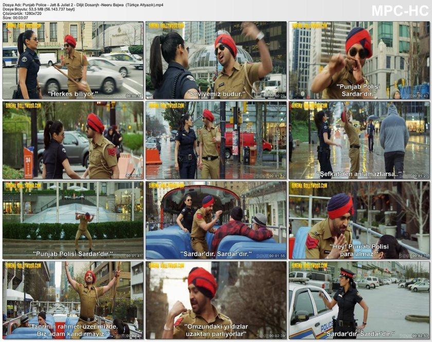 Jatt & Juliet 2,ਜੱਟ ਐੰਡ ਜੂਲੀਅਟ -2,Anurag Singh,2013,Hint,Punjabi,Fateh Singh,Diljit Dosanjh,Pooja Singh,Neeru Bajwa,Rana Ranbir,Jaswinder Bhalla,Inspector Joginder Singh,Anurag Singh,141 Dak.,