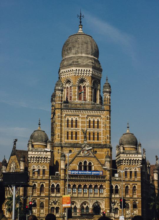 Mumbai sightseeing guide, Mumbai top tourist attractions, best places to visit in Mumbai, Mumbai attractions, what to see in Mumbai, points of interest in Mumbai,