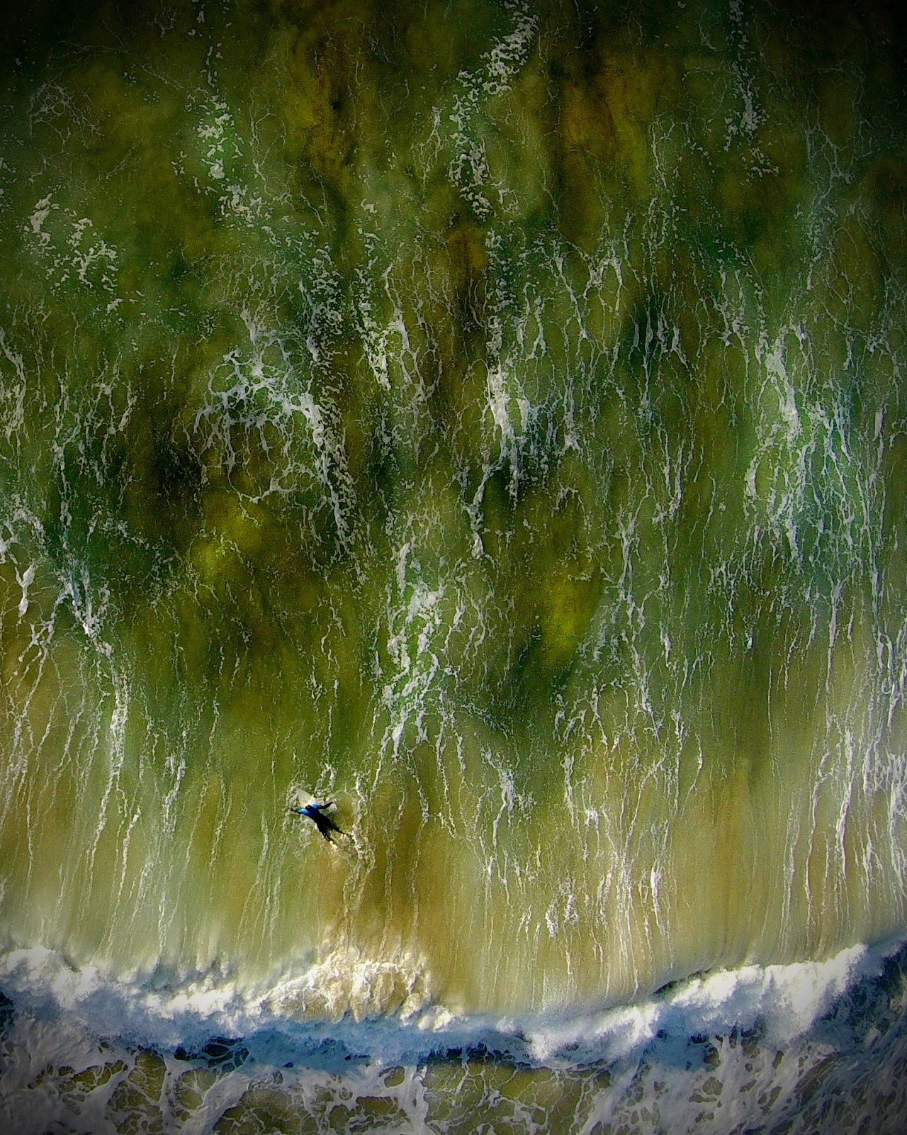 Image result for Chris Duczynski drone photography
