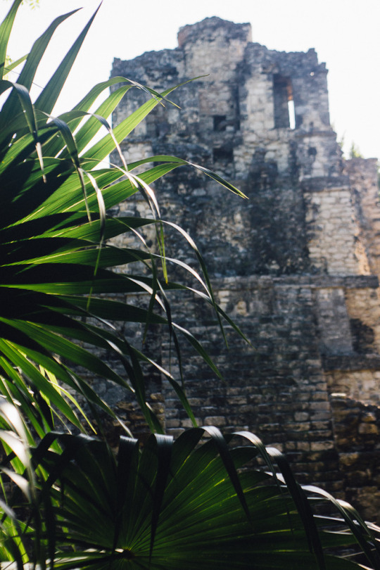 Things to do in Tulum , two days in Tulum