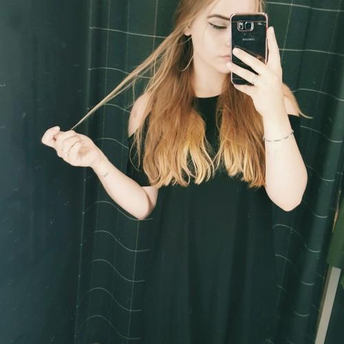 dressing room pics tumblr
