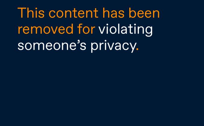 エロ画像-教師