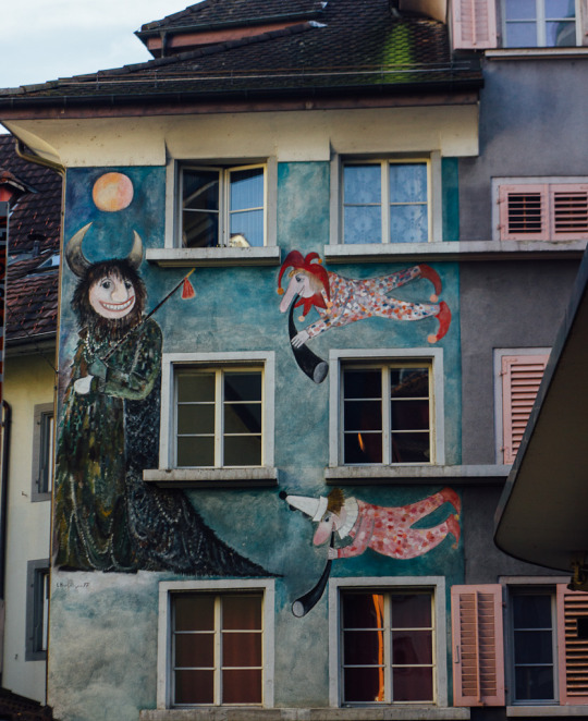 things to do in Lucerne, Switzerland, what to do in Lucerne, free things to do in Lucerne, day trip to Lucerne, Lucerne points of interest