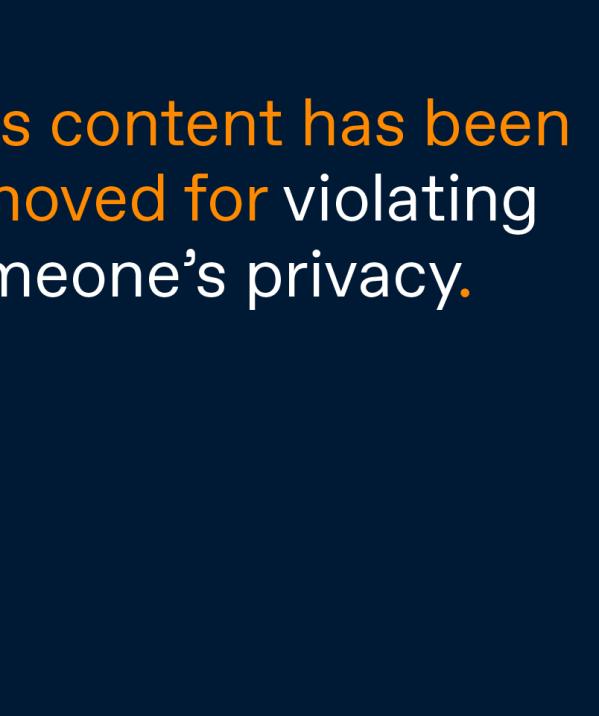 綾瀬はるか(画像)