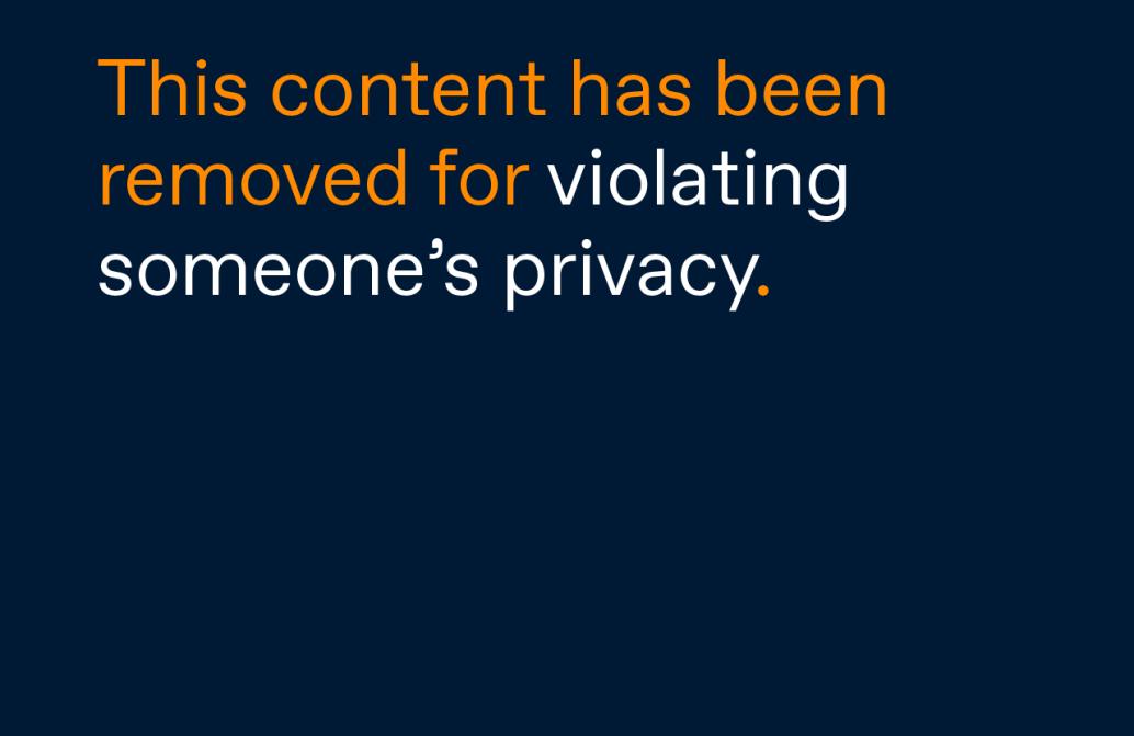 水泳インストラクター(エロ画像)