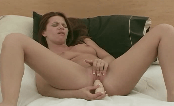 Guided mastrubation