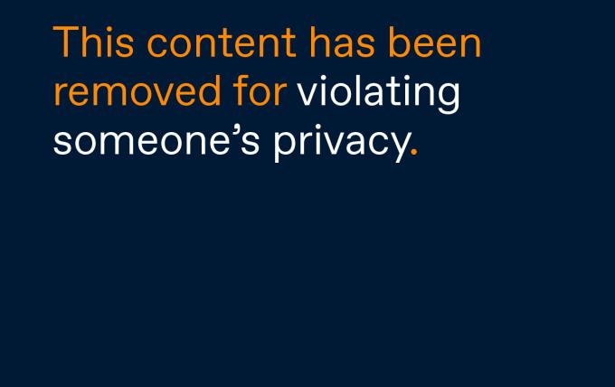 秋本翼(AKIMOTOTSUBASA)エロ画像