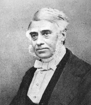 Image result for j.c. philpot