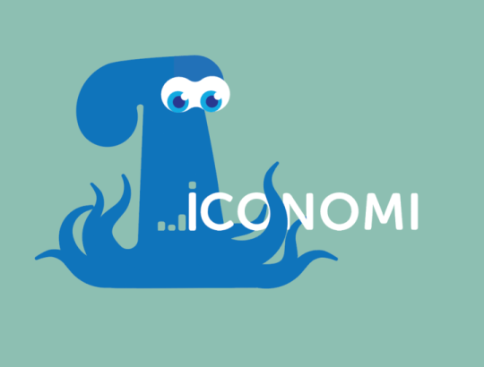 Kraken Now Supports Trading Of ICONOMI Tokens ICN Can Be Traded For Bitcoin And Ether With The Following Two Currency Pairs Added To