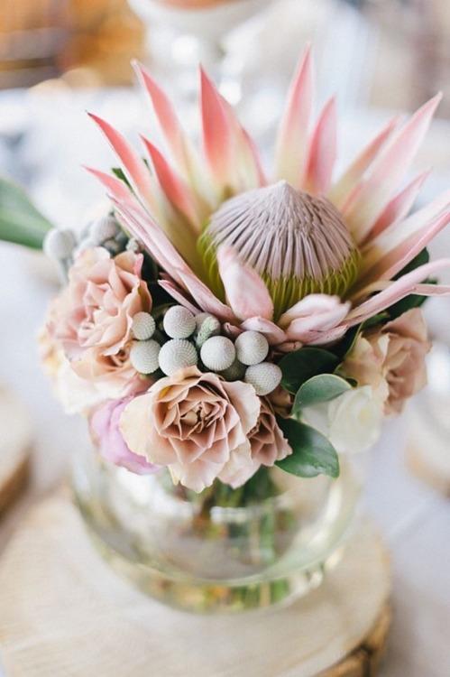 Wedding Centerpieces Tumblr
