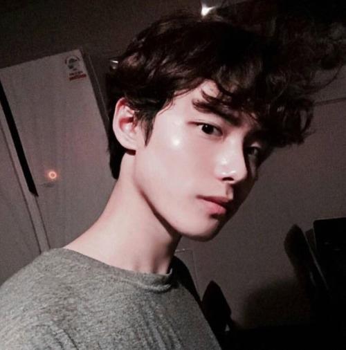sexy asian boy tumblr