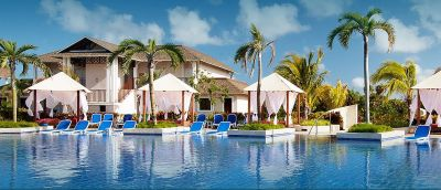 Top 10 All-Inclusive Resorts in the Caribbean With ...