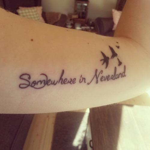 Twenty One Pilots Tattoos Real