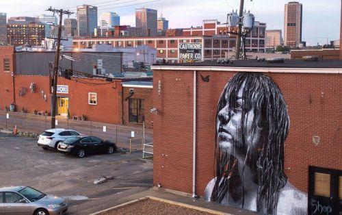 streetartglobal:  By @nilsrva (globalstreetart.com/nilswestergard) #globalstreetart #graffitiart #spray #artistspotlight https://www.instagram.com/p/BFJIB0EAECF/