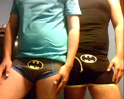 boy panties tumblr
