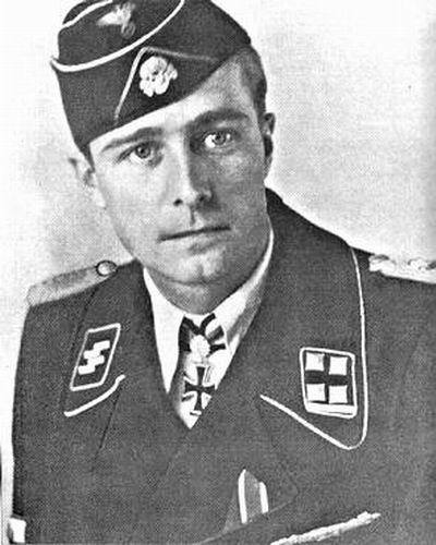 Billedresultat for joachim peiper