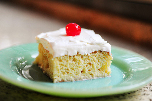 Image result for tres leches tumblr
