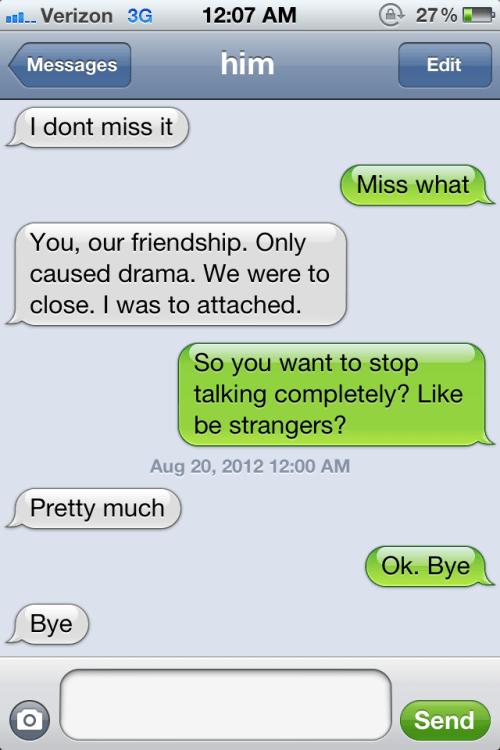 Backstabbing Quotes Ex Friend Best