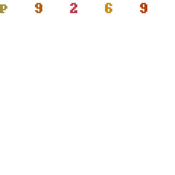 Quấn cổ chân tập gym