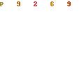đồng hồ nữ Gedi