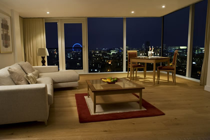 Discover Our Sophisticated Selection Of Luxury London Apartment Als Are Located In S Premiere Neighborhoods