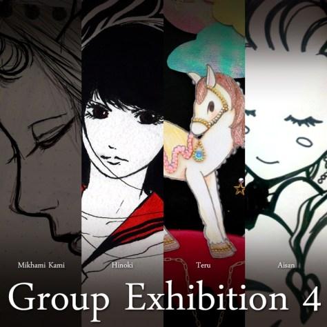 groupex4