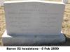 baron52-crew-headstone