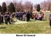 baron52-funeral4