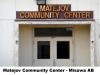 matejov_community_center_2