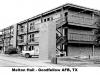 melton-hall-goodfellow-afb