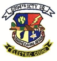 electricgoons