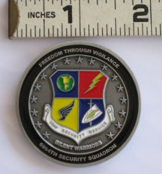 Challenge Coin Tail (560 x 600)