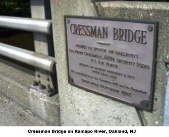 Cressman_Bridge.jpg