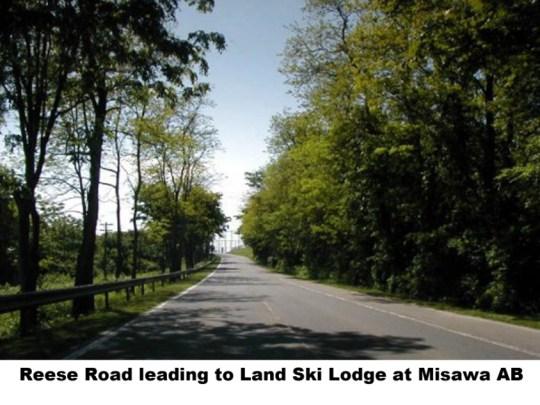 Reese Road.jpg