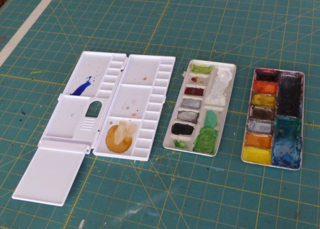 24237-palettes