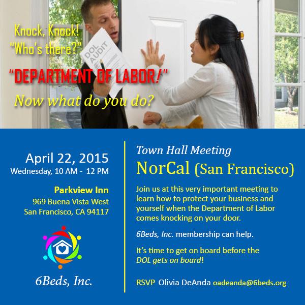 7-Apr-2015-Town-Hall-Meeting-HALF
