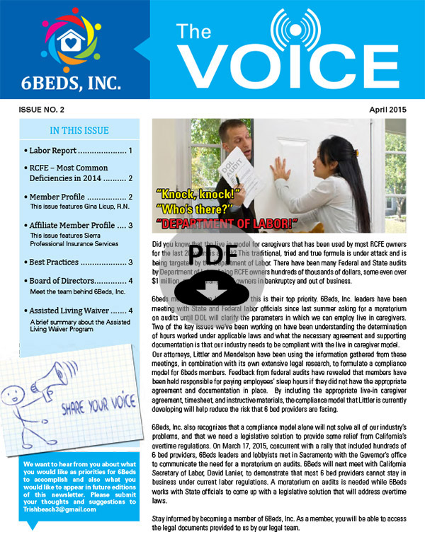 sbds-the-voice-4-2015-front-page