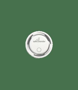 safewander-sensor-button