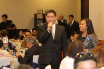 6beds_086_img_3125