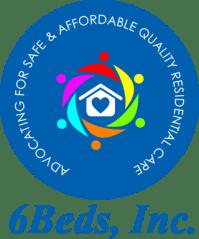 6beds-logo-20151014b